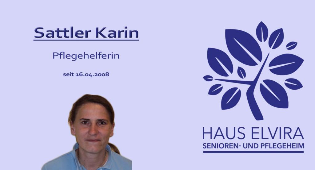 Sattler Karin