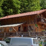Tierpark (13)